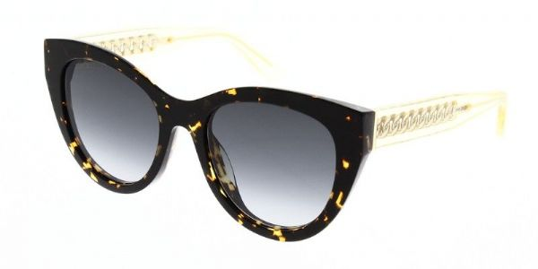 Jimmy Choo Sunglasses JC-Chana S HJV 90 52